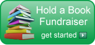 Hold a Book Fundraiser